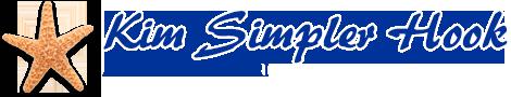 Kim Simpler Hook - Associate Broker GRI