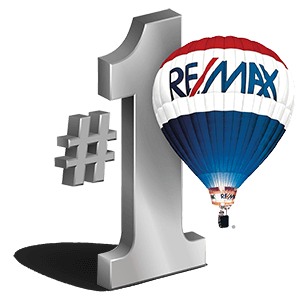 remax no1